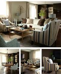 Sarah Richardson Design Sarahs House  Backyard SRD - Sarah richardson family room
