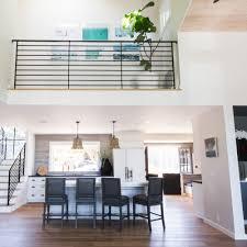 kressjack u2013 mill valley interior design and decoration