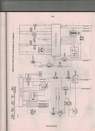vr modore wiring diagram diagrams wiring diagram schematic