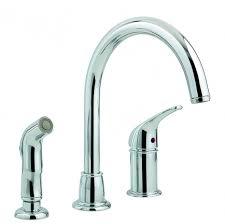installing kitchen faucet installing kitchen sink plumbing therobotechpage