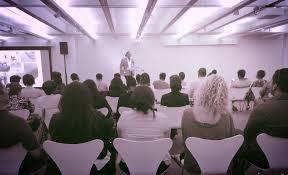 Beth Downs Interiors Conference Speakers U2014 Black Interior Designers Network