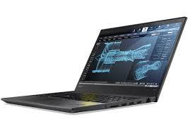 black friday 2017 thinkpad laptop deals lenovo us