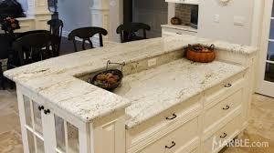 Granite Kitchen Countertops Gold Antique Granite Kitchen Countertops Countertops Pinterest