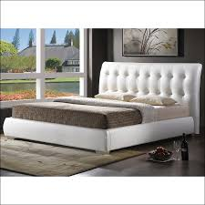 Where To Buy Bed Frame by Uncategorized Universal Furniture Costco Where To Buy Cafe Kid