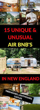 tiny house rentals in new england amazing airbnbs 15 new england vacation rentals to book now