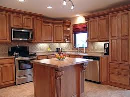 center islands for kitchens kitchen remodeling photos