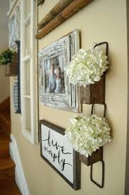 wall ideas large rustic wall decor rustic wood wall decor for