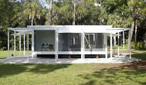 florida buildings i love harold bubil no 8 walker guest house