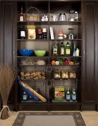 kitchen room walk in pantry design tool define storeroom pantry