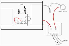20 electrical symbols for symbol wiring diagram brilliant