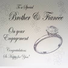 fiancee ring engagement fiancée ring pd9b cards engagement