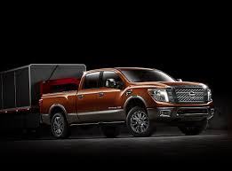 new nissan truck nissan titan towing capacity 2018 2019 car release and specs
