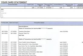 Balance Sheet Account Reconciliation Template Excel by Credit Card Reconciliation