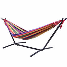 steel frame hammock steel frame hammock suppliers and