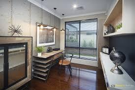 dark interior design smart ideas