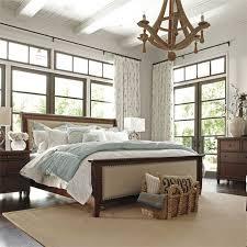 Best DIY Bed Images On Pinterest  Beds Bed Headboards - Bedroom furniture st louis mo
