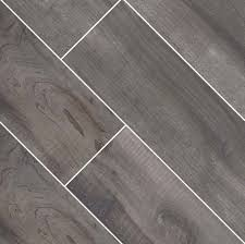 Country Floor Country River Mist 8x48 Matte