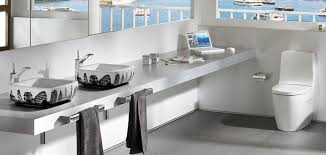 Roca Malaysia Roca Bathroom Space Roca - Roca kitchen sinks