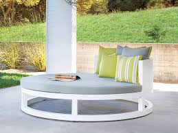 Patio Furniture Stuart Fl by Decorate Your Patio With These Outdoor Furniture Collections