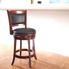 kitchen island stools and chairs top 47 awesome bar stools stool chairs metal counter with backs