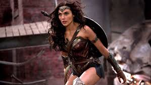 Youporn Com Asia - wonder woman is most tweeted movie of 2017 variety