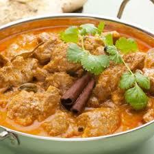cuisine asiatique recette découvrez la cuisine asiatique avec nos recettes de a à z