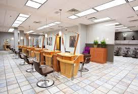 the stylists u2014 salon lorrene