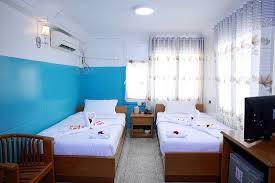 chambre d hote annecy pas cher chambre d hote annecy pas cher unique hotel venus mandalay birmanie