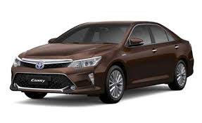 cost of toyota corolla in india toyota camry price in india images mileage features reviews