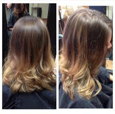 hair by courtney gupta yelp