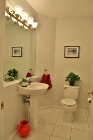 Bathroom Staging Ideas Colors 19 Best Staging Ideas Images On Pinterest Bathroom Ideas Home