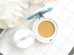 iope air cushion old vs new the outlet of my consciousness