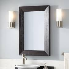 brass bathroom mirrors bathroom mirror cabinets