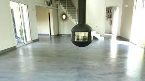 tarif cuisine beton cire sol de cuisine bacton cirac tarif lolabanet com