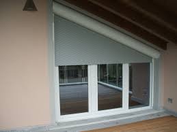 apostoli tende tende per vetrate scorrevoli gallery of tende cucina porta