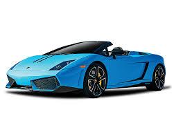 Lamborghini Gallardo Old - rent a 2014 lamborghini gallardo convertible blue in las vegas