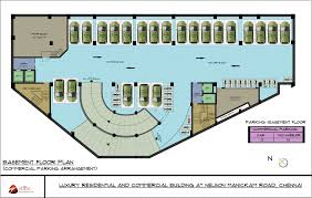 tips u0026 ideas basement layouts basement parking layout plan