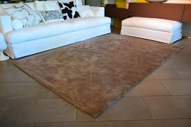 tappeti piacenza gallery of e 39 di moda il tappeto shaggy il dei tappeti