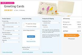 Greetings Card Designer Jobs How To Design And Print Your Own Custom Mother U0027s Day Cards