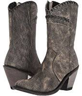 womens winter boots size 11 clearance boots at 6pm com