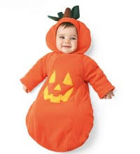 baby pumpkin costume 7 adorable costumes for babies