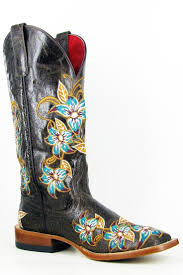 94 best anderson bean boots images on pinterest western boots