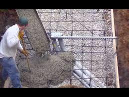 keystone basement systems basement repair keystone foundation repair u2013 carlisle pa youtube