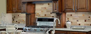 kitchen with backsplash pictures best kitchen tile backsplash ideas with images