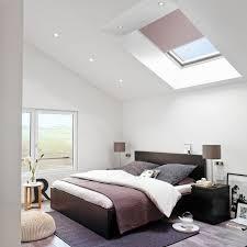 Schlafzimmer 15 Qm Einrichten Zimmer Unterm Dach Einrichten Medium Size Of Haus Renovierung Mit