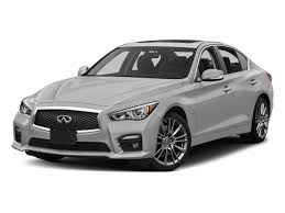 infiniti q50 2017 white new q50 inventory in saskatoon new q50 inventory