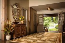 home design dallas rustic interior design in dallas tx read more on antèks