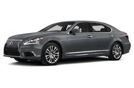 lexus ls 600h specs lexus ls 600h l sedan models price specs reviews cars com
