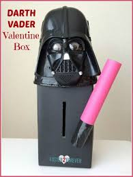 Shoe Box Decoration For Valentine S Day by 72 Best Valentine U0027s Day Box Ideas For Boys Images On Pinterest