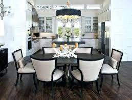 kitchen table decor ideas modern dining table decor delectable ideas decor dining table